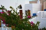 Imerovigli Santorini | Cycladen Griekenland  | Foto 0081 - Foto van De Griekse Gids