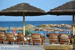 Kamari Santorini | Cycladen Griekenland  | Foto 0084 - Foto van De Griekse Gids