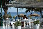 Kamari Santorini | Cycladen Griekenland  | Foto 0085