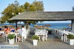 Kamari Santorini | Cycladen Griekenland  | Foto 0087 - Foto van De Griekse Gids