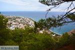 Kamari Santorini | Cycladen Griekenland  | Foto 0089