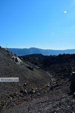 Palia en Nea Kameni Santorini | Cycladen Griekenland  | Foto 16 - Foto van De Griekse Gids
