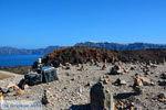 Palia en Nea Kameni Santorini | Cycladen Griekenland  | Foto 38 - Foto van De Griekse Gids