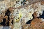 Palia en Nea Kameni Santorini | Cycladen Griekenland  | Foto 43 - Foto van De Griekse Gids