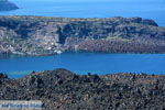 Palia en Nea Kameni Santorini | Cycladen Griekenland  | Foto 53 - Foto van De Griekse Gids
