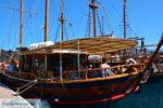 Palia en Nea Kameni Santorini | Cycladen Griekenland  | Foto 67 - Foto van De Griekse Gids