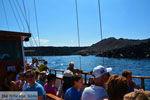 Palia en Nea Kameni Santorini   Cycladen Griekenland    Foto 71 - Foto van De Griekse Gids