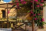 Megalochori Santorini | Cycladen Griekenland | Foto 5 - Foto van De Griekse Gids