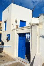 Megalochori Santorini | Cycladen Griekenland | Foto 10 - Foto van De Griekse Gids