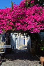 Megalochori Santorini | Cycladen Griekenland | Foto 12 - Foto van De Griekse Gids