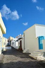 Megalochori Santorini | Cycladen Griekenland | Foto 17 - Foto van De Griekse Gids