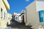 Megalochori Santorini | Cycladen Griekenland | Foto 18 - Foto van De Griekse Gids