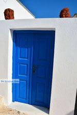 Megalochori Santorini | Cycladen Griekenland | Foto 21 - Foto van De Griekse Gids