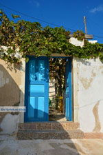 Megalochori Santorini | Cycladen Griekenland | Foto 22 - Foto van De Griekse Gids