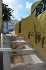 Megalochori Santorini | Cycladen Griekenland | Foto 27 - Foto van De Griekse Gids