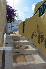 Megalochori Santorini   Cycladen Griekenland   Foto 28 - Foto van De Griekse Gids