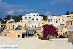 Megalochori Santorini | Cycladen Griekenland | Foto 40 - Foto van De Griekse Gids