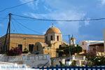 Megalochori Santorini | Cycladen Griekenland | Foto 41 - Foto van De Griekse Gids