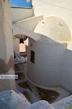 Megalochori Santorini   Cycladen Griekenland   Foto 42 - Foto van De Griekse Gids