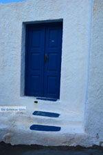 Megalochori Santorini | Cycladen Griekenland | Foto 46 - Foto van De Griekse Gids