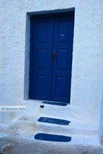Megalochori Santorini | Cycladen Griekenland | Foto 47 - Foto van De Griekse Gids