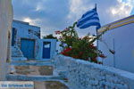 Megalochori Santorini | Cycladen Griekenland | Foto 52 - Foto van De Griekse Gids