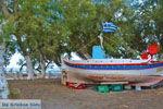 Monolithos Santorini | Cycladen Griekenland | Foto 62 - Foto van De Griekse Gids