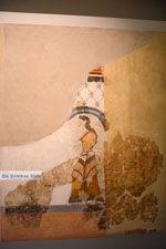 Museum Fira Santorini | Cycladen Griekenland | Foto 14 - Foto van De Griekse Gids