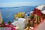 Oia Santorini | Cycladen Griekenland | Foto 1011 - Foto van De Griekse Gids