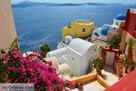Oia Santorini | Cycladen Griekenland | Foto 1014 - Foto van De Griekse Gids