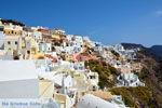 Oia Santorini | Cycladen Griekenland | Foto 1021 - Foto van De Griekse Gids
