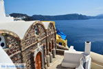 Oia Santorini | Cycladen Griekenland | Foto 1026 - Foto van De Griekse Gids