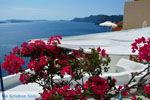 Oia Santorini | Cycladen Griekenland | Foto 1028 - Foto van De Griekse Gids
