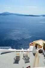 Oia Santorini | Cycladen Griekenland | Foto 1033 - Foto van De Griekse Gids