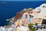 Oia Santorini | Cycladen Griekenland | Foto 1040 - Foto van De Griekse Gids