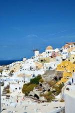 Oia Santorini | Cycladen Griekenland | Foto 1045 - Foto van De Griekse Gids