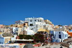 Oia Santorini | Cycladen Griekenland | Foto 1051 - Foto van De Griekse Gids