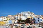 Oia Santorini | Cycladen Griekenland | Foto 1052 - Foto van De Griekse Gids