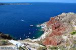 Oia Santorini | Cycladen Griekenland | Foto 1060 - Foto van De Griekse Gids