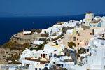 Oia Santorini | Cycladen Griekenland | Foto 1063 - Foto van De Griekse Gids