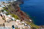 Oia Santorini | Cycladen Griekenland | Foto 1065 - Foto van De Griekse Gids