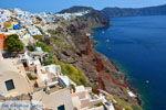 Oia Santorini | Cycladen Griekenland | Foto 1066 - Foto van De Griekse Gids