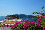 Oia Santorini | Cycladen Griekenland | Foto 1072 - Foto van De Griekse Gids