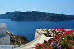 Oia Santorini | Cycladen Griekenland | Foto 1083 - Foto van De Griekse Gids
