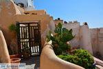 Oia Santorini | Cycladen Griekenland | Foto 1089 - Foto van De Griekse Gids