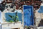 Oia Santorini | Cycladen Griekenland | Foto 1090 - Foto van De Griekse Gids