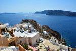 Oia Santorini | Cycladen Griekenland | Foto 1091 - Foto van De Griekse Gids
