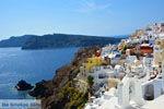 Oia Santorini | Cycladen Griekenland | Foto 1109 - Foto van De Griekse Gids