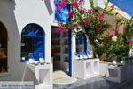 Oia Santorini | Cycladen Griekenland | Foto 1115 - Foto van De Griekse Gids