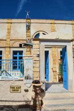 Oia Santorini | Cycladen Griekenland | Foto 1116 - Foto van De Griekse Gids